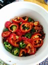 10-Chillies-Roughly-Chopped-20140125111538